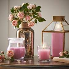 Small Picture Home and Room Fragrance Home Decor wilkocom
