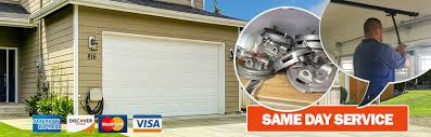 garage door repair crowley tx 817 357 4391 call now
