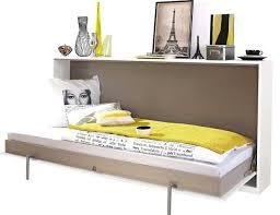 Bett Mit Bettkasten 180x200 Dänisches Bettenlager Wohndesign