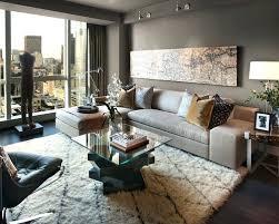 dark wood floor small living room dark hardwood floors living room paint ideas
