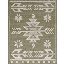 sage green area rugs all weather indoor outdoor sage green area rug sage colored area rugs sage green area rugs