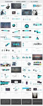 Ppt Business Template Business Plan Powerpoint Template By Slidepro On Creativemarket