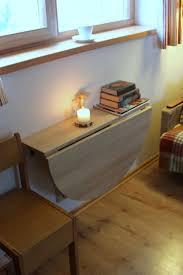 dining room corner bench. cheap dining room sets under 100 extendable table corner bench breakfast set l
