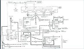 2001 buick wiring diagram brandforesight co 2001 buick regal fuel pump wiring diagram radio fuses schematics