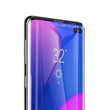 Пленка Baseus soft screen protector <b>0.15</b> мм для Samsung Galaxy ...