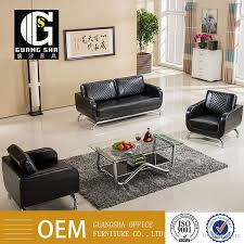 contemporary waiting room furniture. Exellent Contemporary 2018 Cheap Waiting Sofa Office Modern Room From  Lovefurniture 80403  DhgateCom With Contemporary Furniture