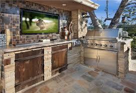 amazing outdoor kitchen designs. amazing outdoor kitchen ideas designs u