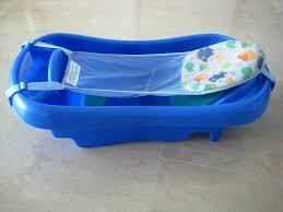 Baby Bath Tub Walmart — Roswell Kitchen & Bath : Best Baby Bath ...