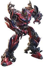 3d Custom Girl Wikipedia Stinger Aoe Transformers Wiki