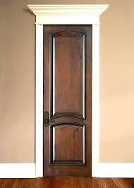 Door Stops Door Stopper Security Bar And Door Stop Security Door