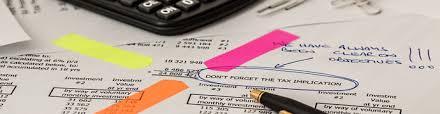 Ifta Tax Rates 2019 Q3 Fuel Tax Compliance Navigation