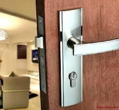 double front door handles. Double Front Door Hardware Bul Sets . Handles