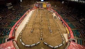 Denver Coliseum Seating Chart Rodeo Denver Coliseum