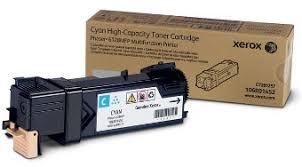 Тонер-<b>картридж Xerox 106R01456</b> купить в Москве, цена на ...