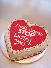 happy birthday cakes with love.  With In Happy Birthday Cakes With Love