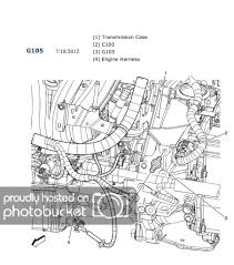 2010 chevy cobalt 2 2 engine diagram wiring diagram libraries 2010 chevy cobalt 2 2 engine diagram