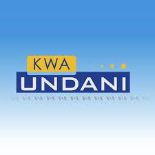 Kwa Undani - Voice of America