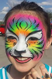 face painting by elisabeth 36 photos face painting san antonio tx phone number yelp