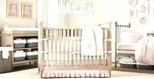 full size of chandelier girl room baby nursery girls lighting bedroom for toddler home crystal chandelie