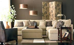 home decor furniture catalog ing home decor stores medford or