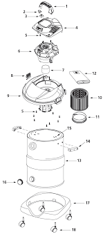 oreck xl 2500 wiring diagram wiring diagram for you • filter queen wiring diagram wiring library oreck xl motor wiring diagram oreck xl vacuum wiring diagram