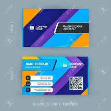 Geographics Business Card Template Royal Brites Business Card