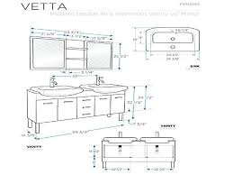 schonheit kitchen