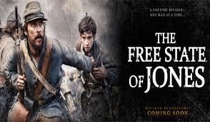 The Free state of Jones के लिए चित्र परिणाम