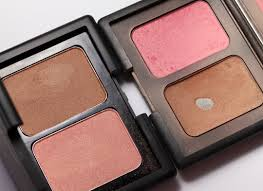 elf contour kit swatches. e.l.f. elf contour kit swatches