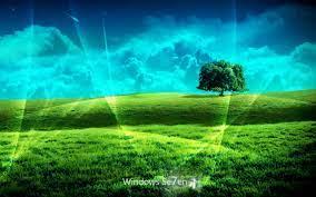 Free download windows 7 starter desktop ...