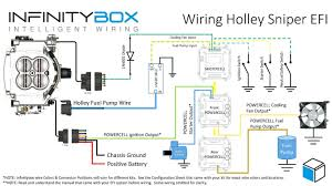 banshee wiring diagram wiring diagram libraries banshee wiring diagram detailed wiring diagrambanshee wiring diagram wiring diagram todays baja 50 atv cdi wiring