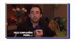 Pedro Biaggi Edvideopro Videos