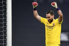 .included a commitment that the 2021 salary cap will be no lower than $175 million per team. Paris Saint Germain Close To Finalizing Deal For Ac Milan Goalkeeper Gianluigi Donnarumma