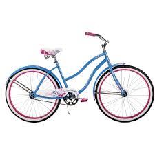 daca af ab ebebd ceecffafcbcbedf jpeg 26 huffy women s cranbrook cruiser bike ocean blue