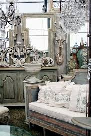 best 25 antique stores online ideas