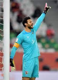 """الشناوى يرفض """"الاعتذار المكتوب"""" من لاعبى الأهلى ويطالبهم بالرد فى الملعب -  الصحافة السعودية"""