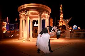 Caesars Palace Las Vegas Wedding Reviews