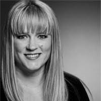 Maggie Regalia, CPA - Assistant Controller - Good Times Restaurants Inc.    LinkedIn