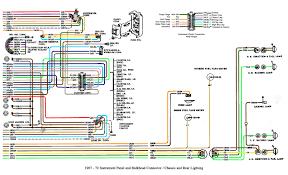 1995 ford mustang radio wiring diagram with good chevy silverado 91 Mustang Dash Wiring Schematic Diagram 1995 ford mustang radio wiring diagram with good chevy silverado throughout