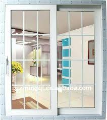 flawless sliding door grill design code glass philippines glass door design