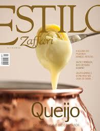 Revista Estilo 56 by Revista Estilo issuu