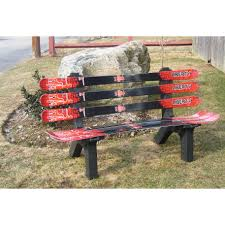 Outdoor Furniture Adirondack Collection  Breezesta Recycled Poly Recycled Plastic Outdoor Furniture Reviews
