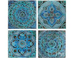 Decorative Tiles To Hang Ceramic tiles Decorative tiles Wall tiles Bathroom tiles 52