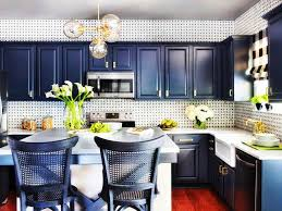 painted kitchen cabinet ideasBest Ideas For Painting Kitchen Cabinets  Interiorvues