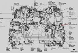 1991 mercury grand marquis engine diagram introduction to 2005 Mercury Grand Marquis Belt Diagram at 2002 Mercury Grand Marquis Fuel Wiring Diagram