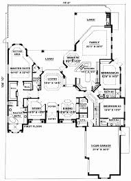 house plans 4000 to 5000 square feet unique 4000 sq ft house plans new 4000 square
