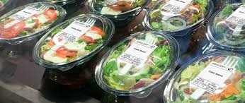 Managing Food Safety Along the Supply Chain | Food Logistics