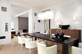 Contemporary lighting for dining room Hanging Dining Room Images Contemporary Dining Room Modern Lighting Contemporary Wooden Dining Table Designs Thesynergistsorg Dining Room Images Contemporary Dining Room Modern Lighting