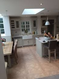 affordable kitchen furniture. Project 81 Handmade Affordable Kitchens For London And The South East. Traditional Solid Wood Bespoke Kitchen Furniture Design. N