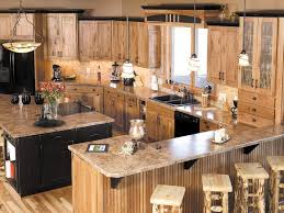 ... Great Kitchen Cabinets For Less 55 For Your Small Home Remodel Ideas  With Kitchen Cabinets For ...
